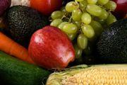 Co jeść aby długo żyć?