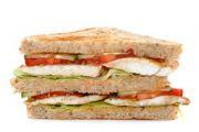 Bioaktywna żywność ma pomagać w leczeniu otyłości - komentarz eksperta Lidii Szeworskiej
