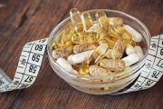Suplementy diety - czy naprawdę wspomagają odchudzanie?