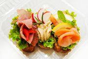 Najlepsze diety 2014 roku według U.S. News:  Dieta DASH, Dieta TLC, Dieta Kliniki Mayo