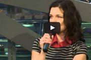 Jak styl życia wpływa na płodność? Naczelna Wellnessday.eu, Beata Mąkolska w TV Pomerania