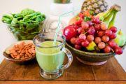 Osobowość kluczem do zdrowia, czyli jak powinni jeść introwertycy a jak ekstrawertycy?