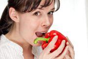 Sposób na trwałe zrzucenie wagi i dobre zdrowie: metabolic balance® - rewolucja w dietetyce
