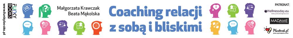 coaching relacji z soba