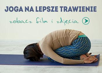 joga-na-trawienie-film