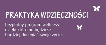 program-wellness-praktyka-wdziecznosci