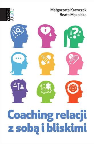 coaching-relacji-beata-makolska-malgorzata-krawczak