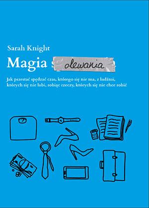 magia-olewania-recenzja
