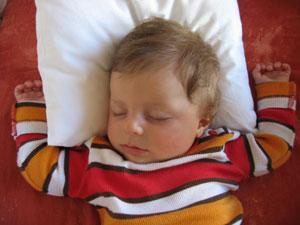 spiace-dziecko